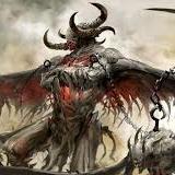 katehale75 avatar