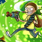 Seeliboi123 avatar