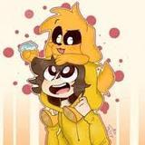 sencler9 avatar
