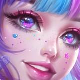 fezotswes avatar