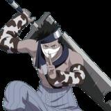 toka avatar
