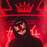 Ninja_X1 avatar