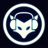 dj_fox avatar