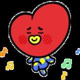 Duy_Uni1410 avatar