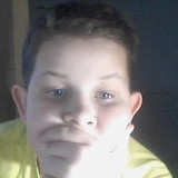 prototivnyy_igrok avatar