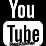 rezi avatar