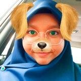 KimiIra avatar