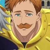 escanor avatar