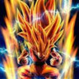 legenda avatar
