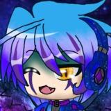 galactica avatar