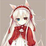 bo_chan avatar