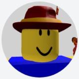 NhatAnh avatar