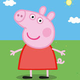 peppa_pig avatar