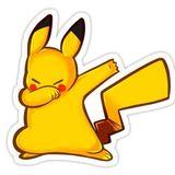 PikachuZone avatar