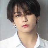 Heo avatar