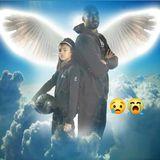 tum4ch0 avatar
