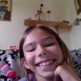 hi94jt8op2hgu5 avatar