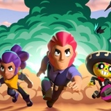 bandi avatar