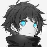 Miiku avatar