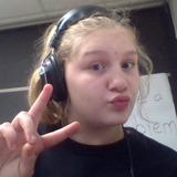 little_peanut_01 avatar