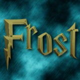 Frost avatar