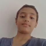 bababaseerah avatar