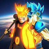 narutogamer avatar