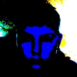 LDC_Films11 avatar