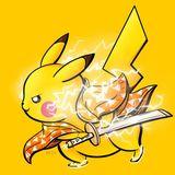 Cyber.DA avatar
