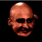 Bomboooo avatar