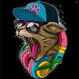 Chucky avatar