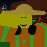 Jorgeluisteran2012 avatar