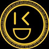 brawleymikey avatar