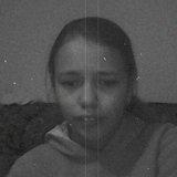 heni avatar