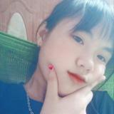banh_thi avatar