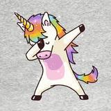 jeffunicorn avatar