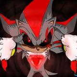 destruyegame123 avatar