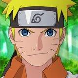 Sparky avatar