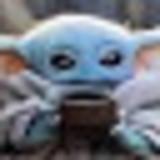 kiddcl avatar