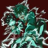 Villain_Waifu_1314 avatar