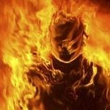 Firewarrior avatar