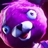 Kangulus avatar