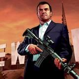 Fernandogamer2.0 avatar
