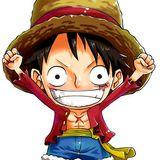 tai_depzai147 avatar