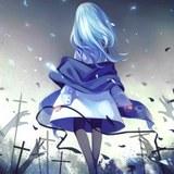 xXFreezyBrainXx avatar