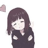 MaKkIlia avatar