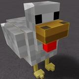 BestChannelEver avatar
