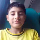 charrua avatar