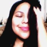 FLG avatar
