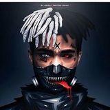 dayyanwilley21 avatar